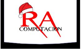 RA Computación Servicio Técnico